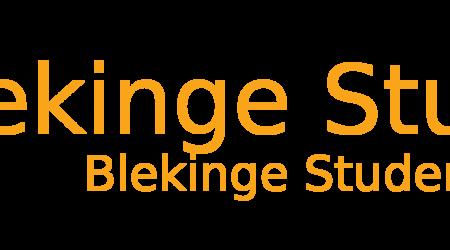 Nomineringar till Blekinge studentkårs styrelser / Nominations to Blekinge studentunions boards